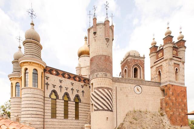 Luoghi da visitare in Emilia Romagna - Gite e vacanze
