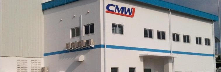 Loker Kawasan Pabrik Surya Cipta PT.Central Motor Wheel Jakarta Indonesia VIA EMAIL