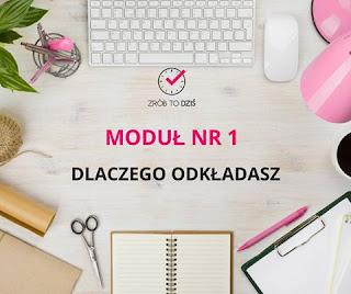 Ola Budzyńska