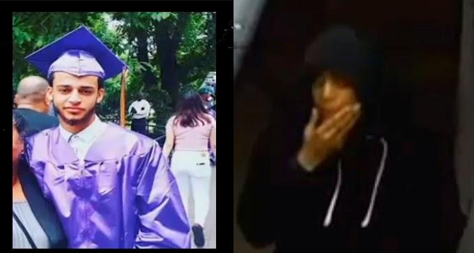 Buscan sospechoso por asesinato a puñaladas  de un estudiante dominicano en El Bronx