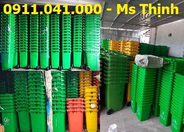 Diễn đàn rao vặt: Thùng rác nhựa trang bị tại các xưởng sản xuất lh 0911.041.000 09e8910caa8057de0e91x