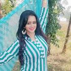 Yamini Singh and Prakash Jais and Gunjan Pant movie Dulha On Sale