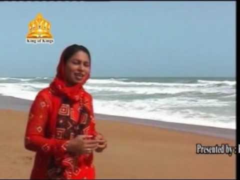 Jab se pyara yeshu aya (जब से प्यारा यीशु आया) Lyrics - Sumble Noreen