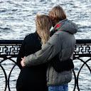 eine gute Beziehung