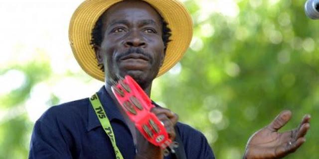 Musique, artiste, chanteur, rappeur, danse, rock, mbalax, Souleymane Faye, divertissement, loisir, Dakar, Sénégal, Afrique