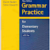 longman english grammar pdf