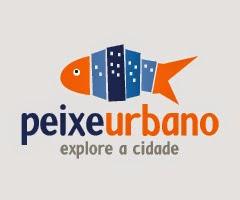 b0d2bcc01 Veja as melhores ofertas no Peixe Urbano e aproveite descontos em  restaurantes