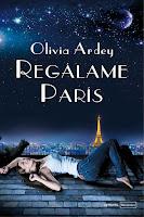 Regálame París | Olivia Ardey