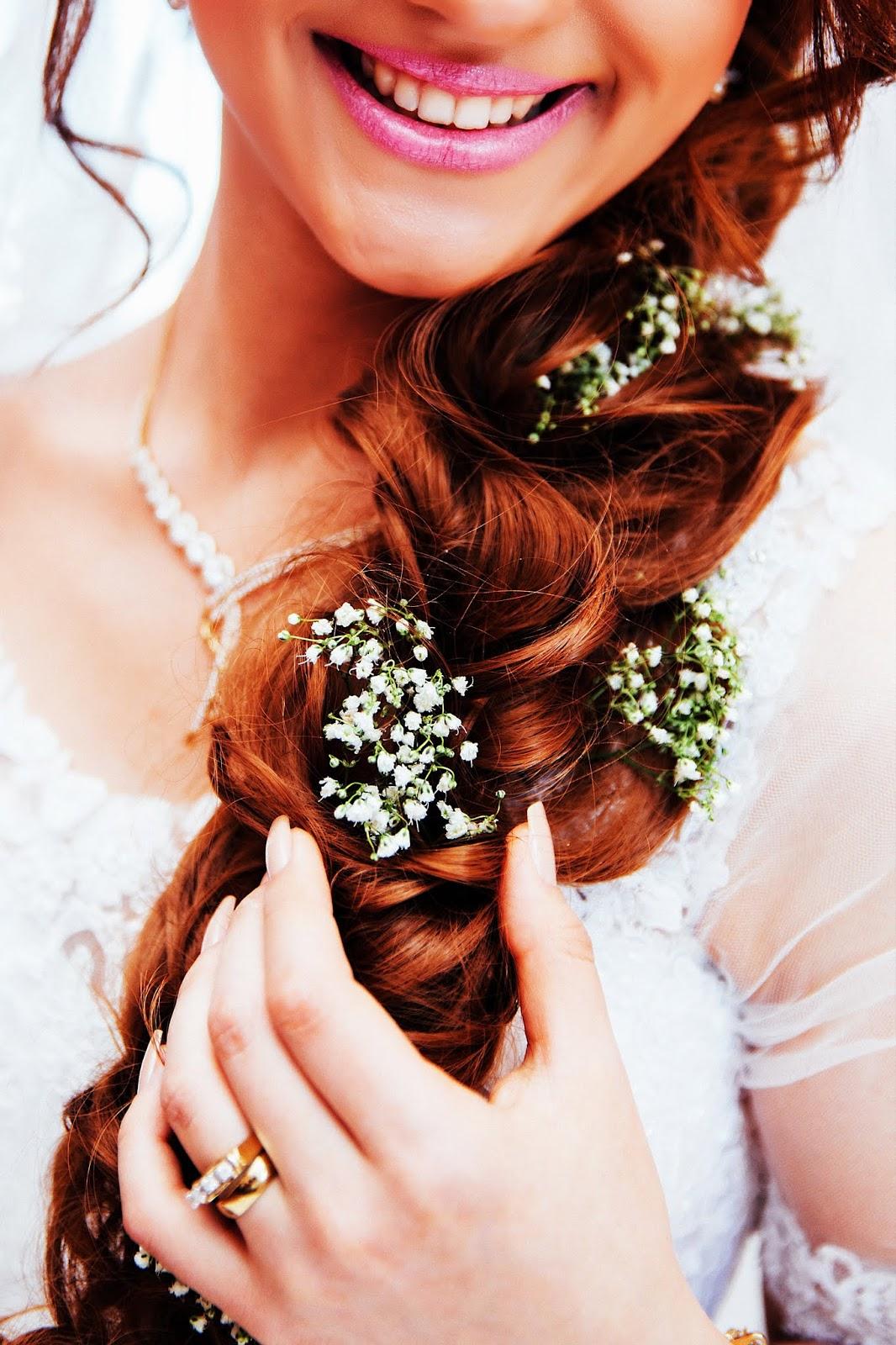 Latest Beautiful Bridal