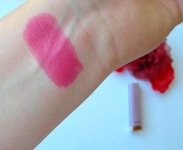 BornPrettyStore-Long-Lasting-Lipstick-makeup-swatch