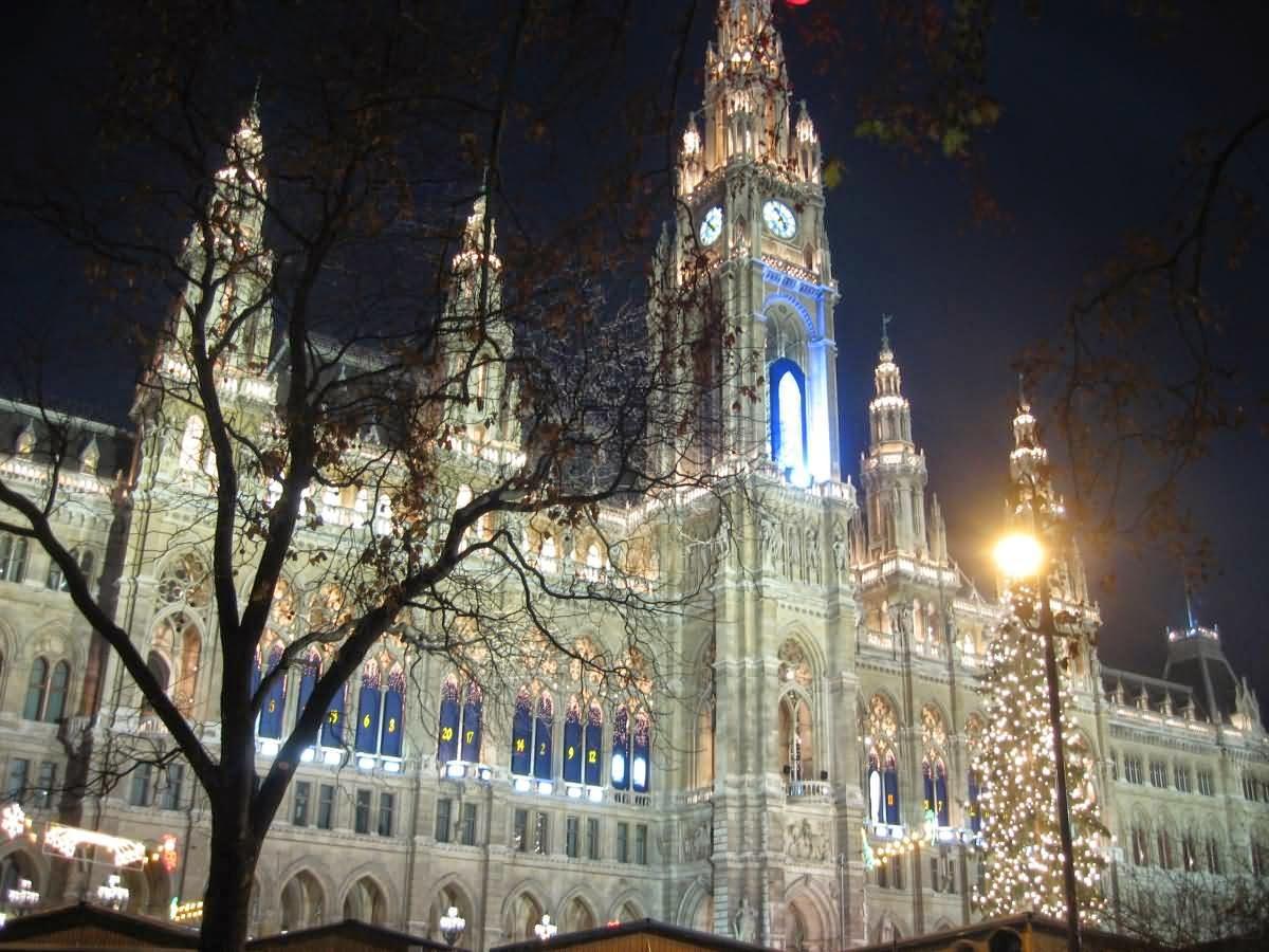 [Resim: Vienna-Austria1.jpg]