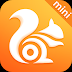 UC Browser Mini 10.7.9 APK Latest Version Download
