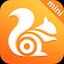 UC Browser Mini 10.7.9 APK Latest Version Download