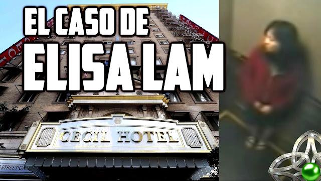 elisa-lam