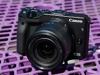 Canon Eos M10 Camera Settings- reasons to choose the canon eos m10 camera