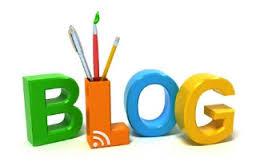 Tips Agar Tidak Mudah Vakum Dari Blogging