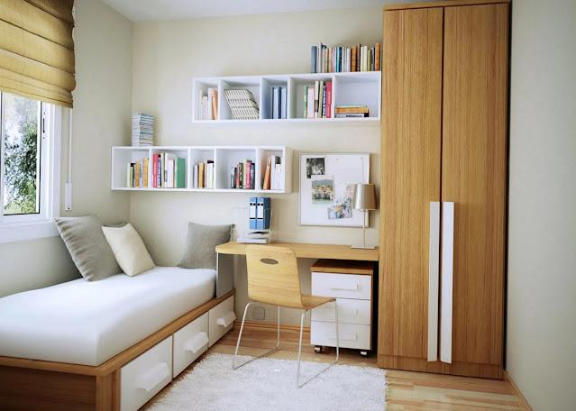 simple bedroom closet design ideas photo