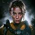 Reseña: The Superdeep 2021 (sin spoilers) - Horror Hazard