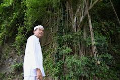 Desa Jatimekar Purwakarta Akan di Sulap Jadi Kampung Monyet