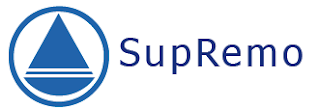 Supremo Remote Desktop 2016