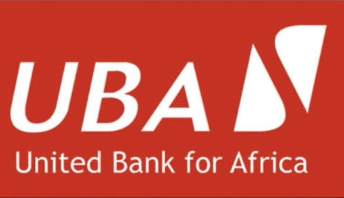 uba-for-n2bn