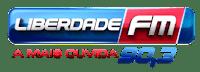 Rádio Liberdade FM 90,3 de Camocim - CE