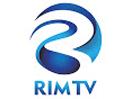 RIM TV
