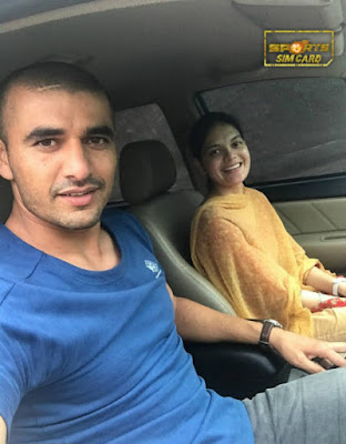 Ajay Thakur Biography | Age, Family, Career, Height and more.