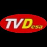 logo TV Desa