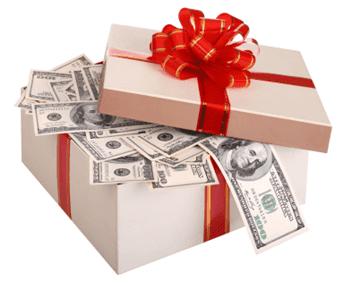 Erkeğe pahalı hediye seçenekleri
