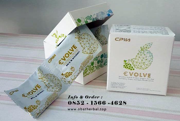 suplemen kesehatan alami, evolve triple stem cell, evolve tsc+, evolve suplemen, suplemen evolve, Suplemen Kesehatan Herbal,