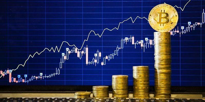 Crypto currency Trading Basics