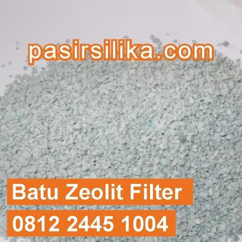 batu zeolit filter cara membersihkan batu zeolit manfaat batu zeolit harga batu zeolit per kg batu zeolit aquarium