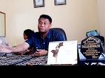 Wakil Ketua DPRD Rote Nilai Penundaan Pelantikan Kades Syarat Politis