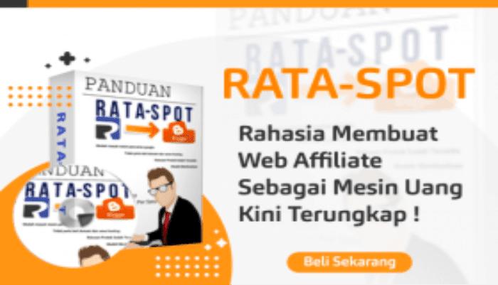 Rataspot