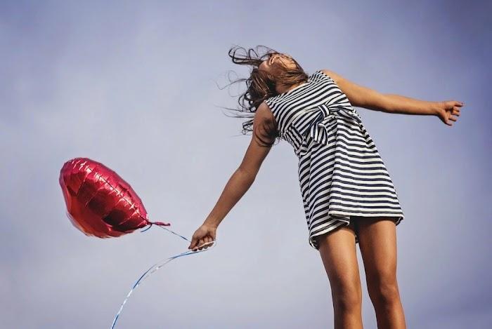 Май 2020 года будет самым романтичным месяцем для 3 знаков Зодиака