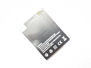 Baterai Hape Blackview BV4000 BV4000 Pro New Original 100% 3680mAh
