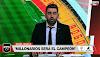 """""""Yo siento que Millonarios ya es el campeón del fútbol colombiano"""": Polémica en redes por declaraciones de periodista de ESPN que demeritó al DEPORTES TOLIMA"""