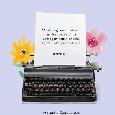 women super motivational quotes