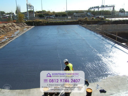 waterproofing%2B8
