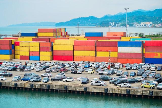 Inilah-5-Alasan-Mengapa-Barang-Import-China-Murah