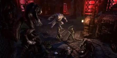 Farm The Stone Garden,Elder Scrolls Online,Elemental Catalyst
