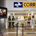 Governo estuda corte em plano de saúde dos Correios e corte na EBC