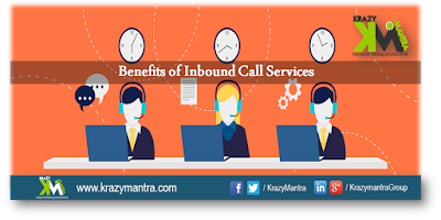 Inbound & Outbound Call Centre