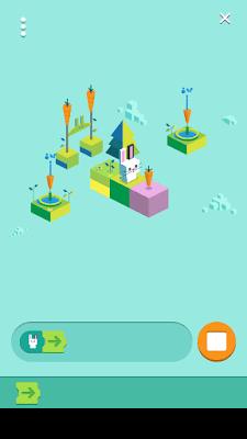 Mainkan Game Google Doodle Populer