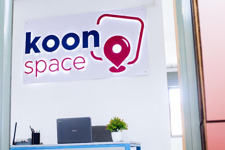 Coworking Space - Ambatonakanga