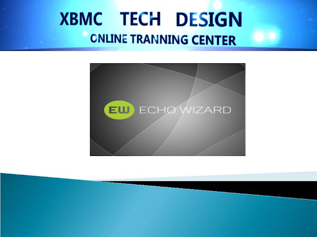 Download Program Addon -ECHO Wizard Addon for Kodi and XBMC
