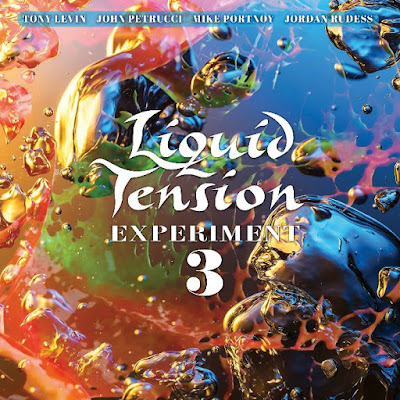 liquid-tension-experiment-lte3-2021