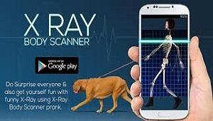 X Ray Full Body Prank_v1.5