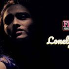 jyati Thakkar and Suhana Khan web series Lonely Girl